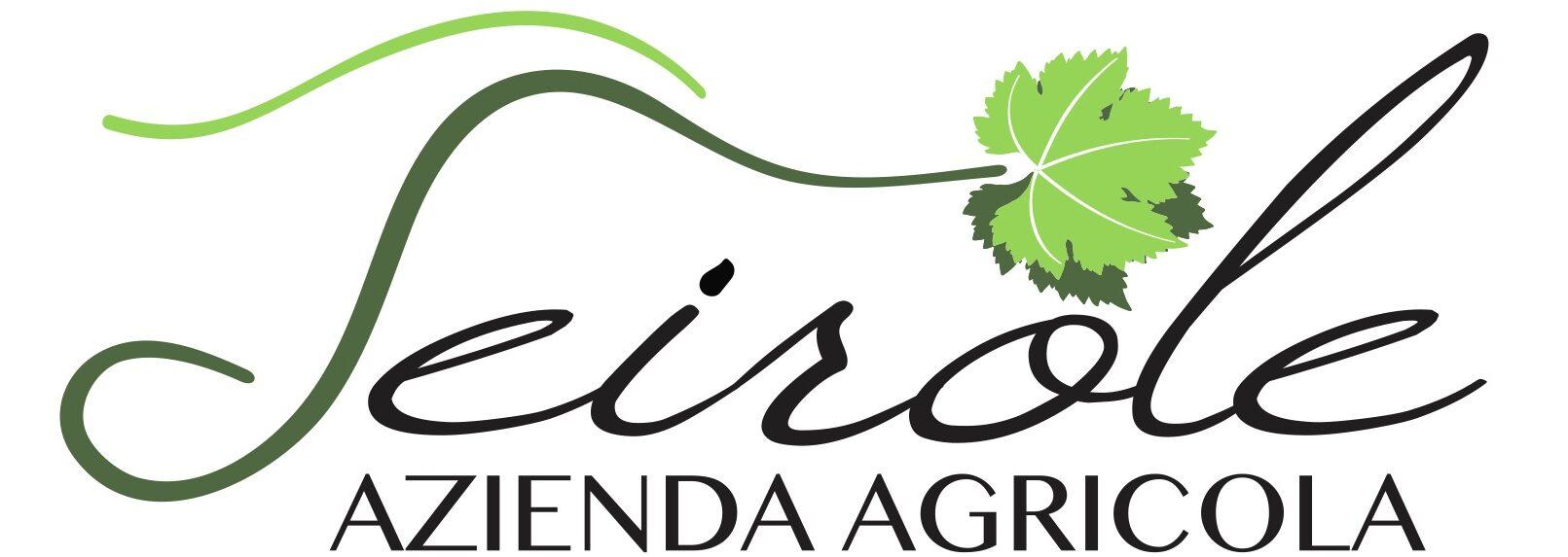 Azienda Agricola Seirole